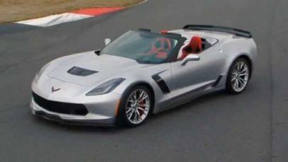 2015-chevrolet-corvette-z06-conv