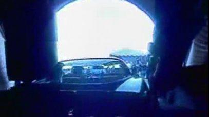 Barrett-Jackson Auction – 2006: 1978 Corvette Pace Car