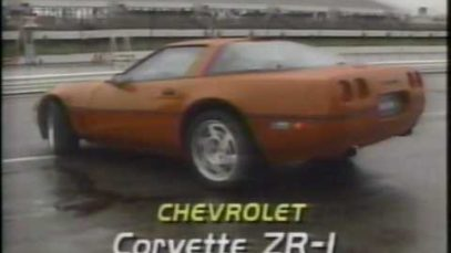 corvette-zr1-lt5-engine-production