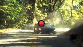 run-through-hills-c5-corvette-z06