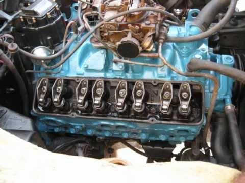 1977 L82 Corvette Restoration