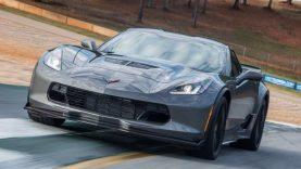 2015-chevrolet-corvette-z06-23