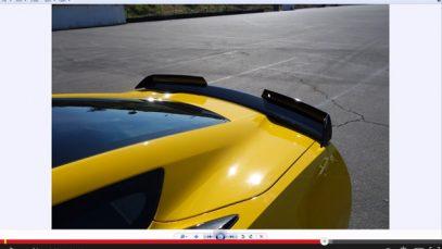 2015-corvette-z06-review-carlos-lago