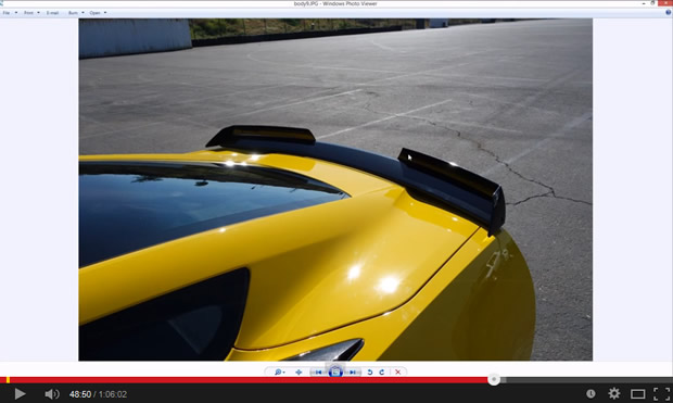 2015-corvette-z06-review-carlos-lago