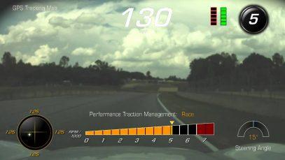Andy Pilgrim and Autoweek take on Road Atlanta in 2015 Corvette Z06