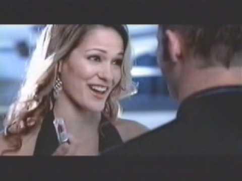 Budweiser Dale Earnhardt Jr Forgotten Lipstick Commercial
