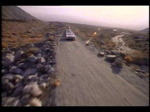 VH1 Corvette Collection – Tease