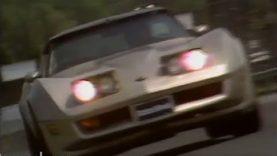 MotorWeek   Retro Review: 1982 Chevrolet Corvette