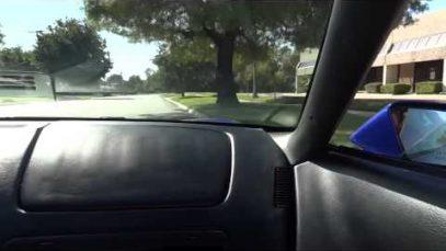Auto Draft – YouTube thumbnail