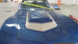 635593509183293510-corvette