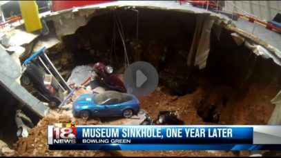ncm_sinkhole-one-year-later