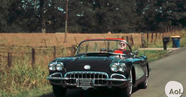 1959-Chevrolet-Corvette-National-Corvette-Homecoming
