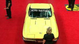 1966-corvette-mecum-auction