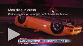 corvette-crash-ontario