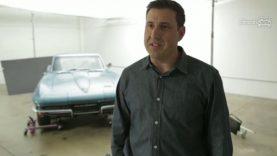 1966-corvette-photo-shoot