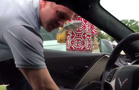 corvette-surprise-video