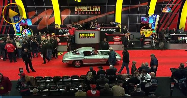 1963-corvette-z06-tanker-mecum