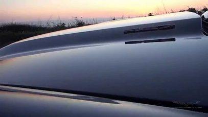 merica-jfk-corvette-427