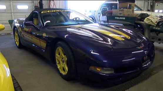 1998-corvette-indy-pace-car