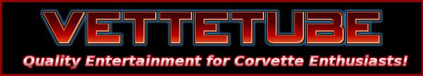 VetteTube - Corvette Videos