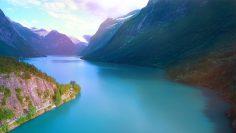 Europe Travel Diary 02 | Iceland & London
